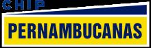 LogoChipPernambucanas
