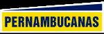 LogoPernambucanasSite